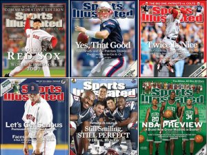 boston-sports-si-covers